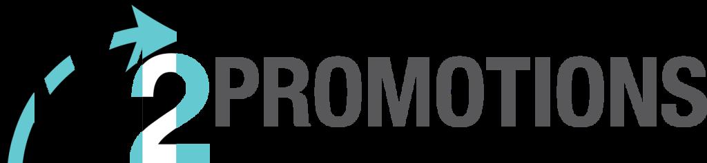 M2 Promotions